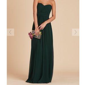 Birdy Grey Grace Convertible Dress